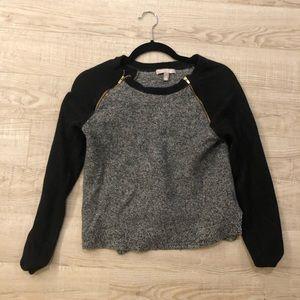 Banana Republic Sweaters - Banana Republic Italian Yarn sweater